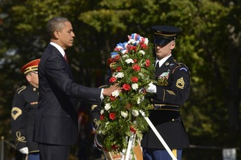 Honoring Veterans4