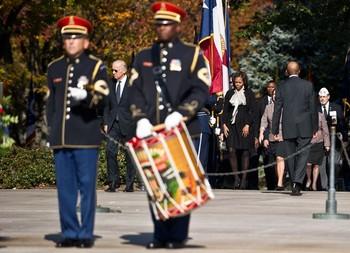 Honoring Veterans6