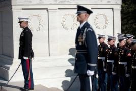 Honoring Veterans7