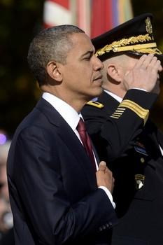 honoring veterans9