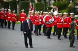 honour guard16