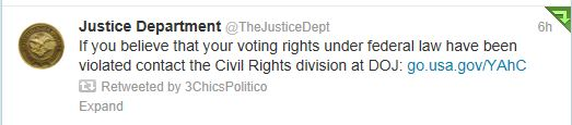 justice-department