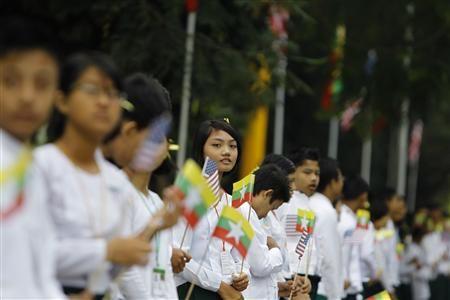 Myanmar11