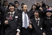 World Celebrates Obama13