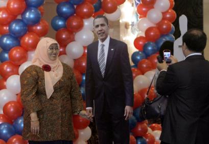 World Celebrates Obama18