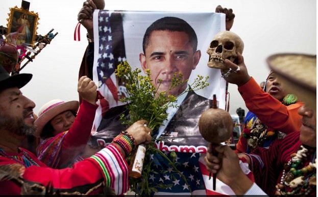 World Celebrates Obama24