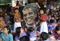 World Celebrates Obama3
