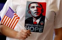 World Celebrates Obama4