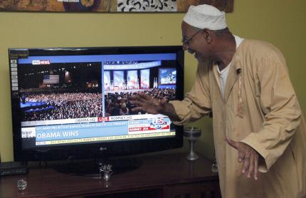 World Celebrates Obama6