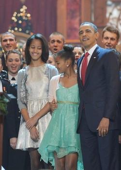 2012 Christmas 16