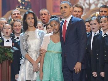 2012 Christmas 17