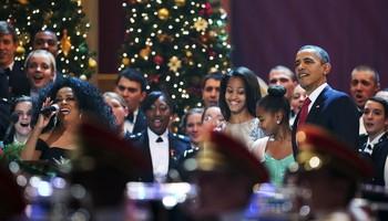 2012 Christmas 18