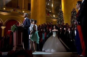 2012 Christmas 20