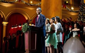 2012 Christmas 23