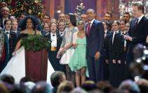 2012 Christmas 26