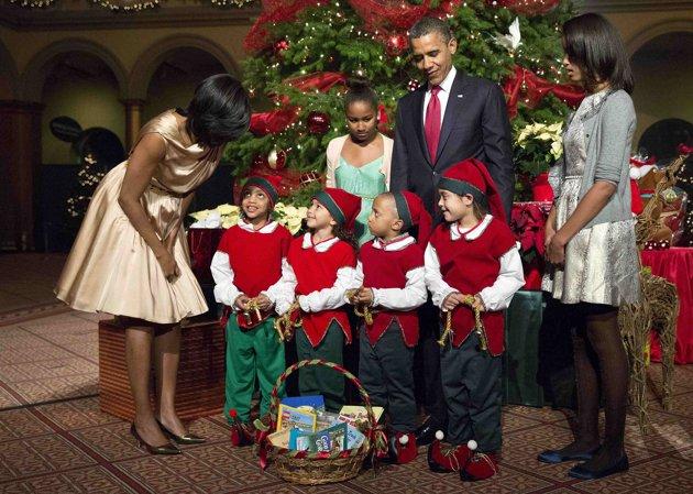 2012 Christmas 27