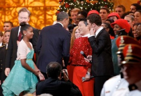 2012 Christmas 29