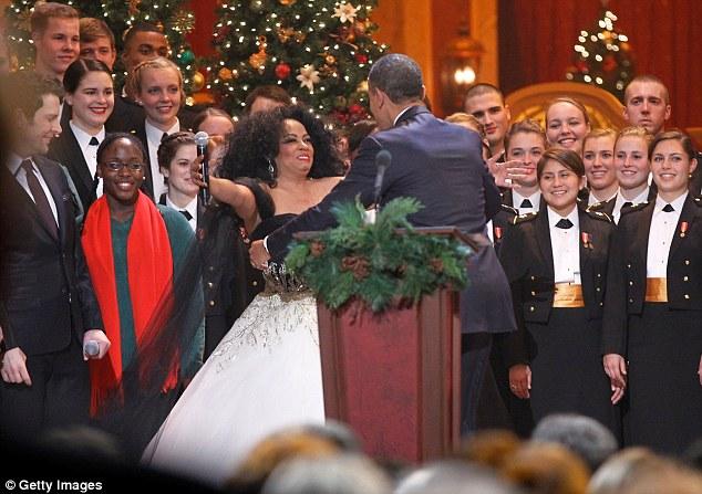 2012 christmas 31
