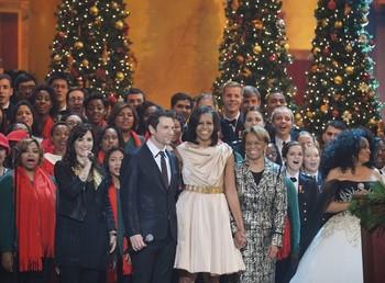 2012 Christmas 7