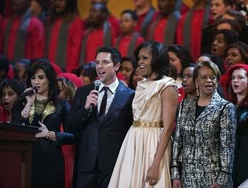 2012 Christmas 8