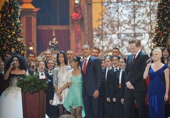 2012 Christmas 9
