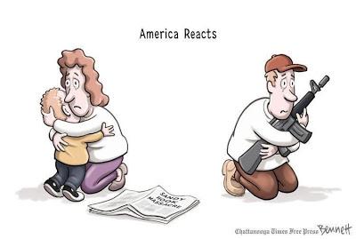 americareacts