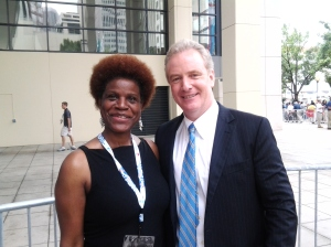 Chris Van Hollen 0905121207-copy