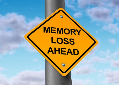 CogniFit-Memory-Loss