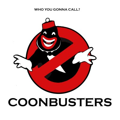 coonbusters-copy