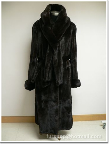 dark-mink-coats