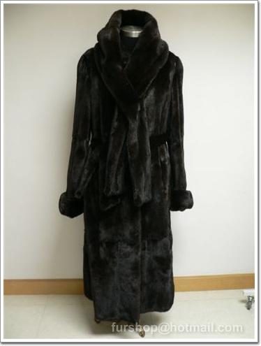 dark-mink-coats