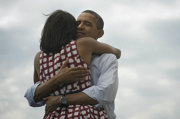 first couple most popular pic on twitter