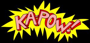 kapow-logo-web11