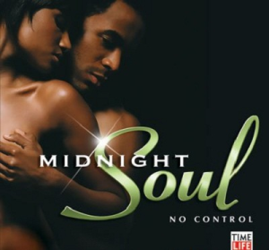 Midnight Soul 6