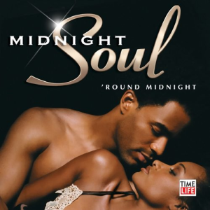 midnight soul1