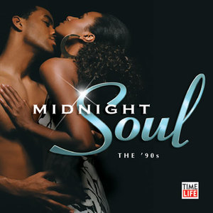 midnight soul5