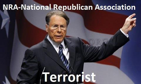 National Republican Association