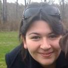 Rachel Davino 1