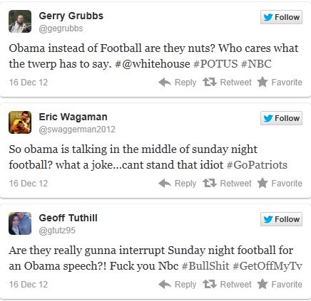 racist tweets2