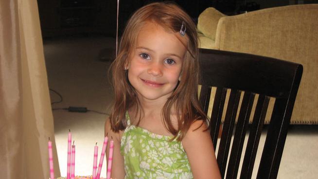 The Littlest Victims Allison Wyatt