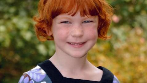 The Littlest victims Catherine Hubbard