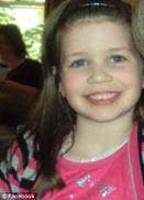 The Littlest victims Jessica Rekos