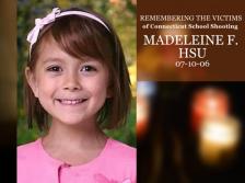 The Littlest victims Madeleine F. Hsu