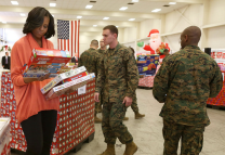 Toys for Tots12