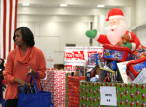 Toys for Tots17