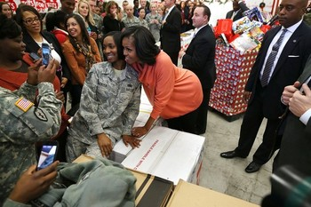 Toys for Tots7