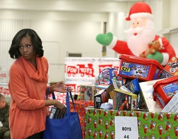 Toys for Tots8