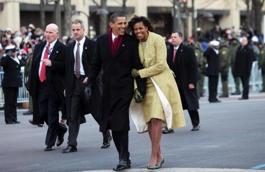 2008 inauguration-2