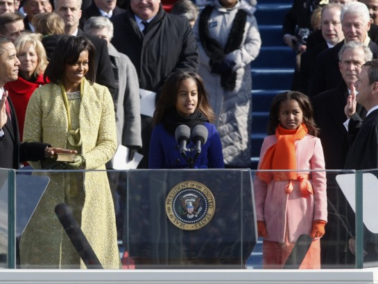 2008 inauguration-5
