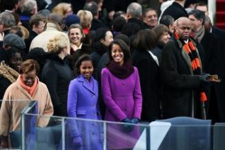 2013 Inauguration